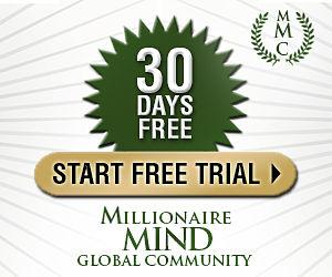 Millionaire Mind Community