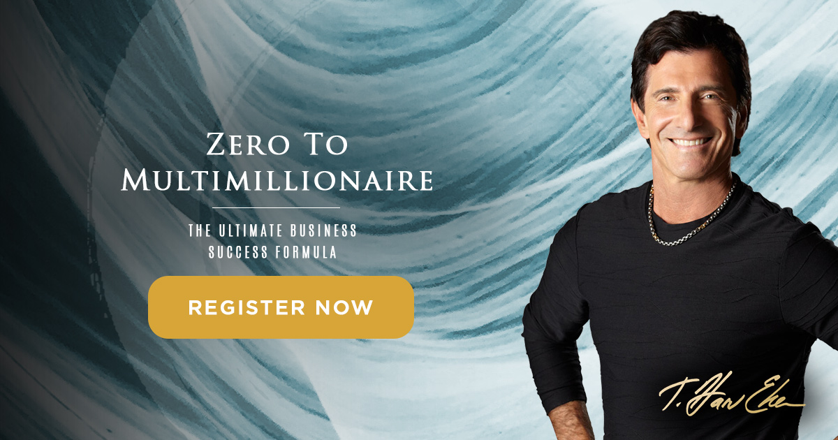Zero_To_Multimillionaire_Harv_Eker_fail_and_get_rich