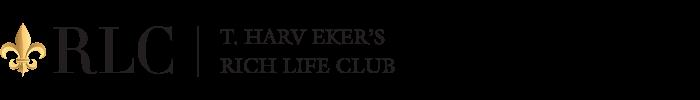 Rich Life Club