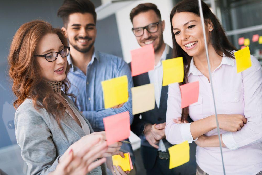 business-ideas-harv-eker