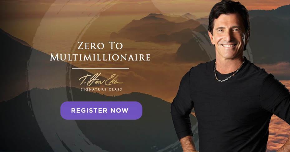 zero-to-multimillionaire-harv-eker