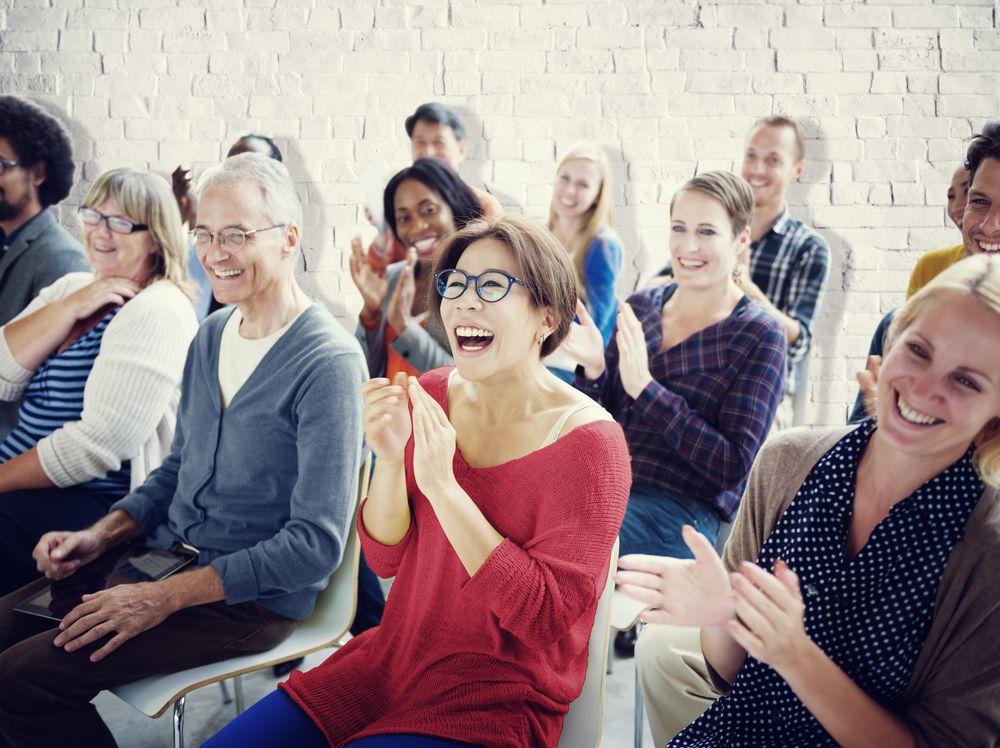 6-Simple-Public-Speaking-Tips