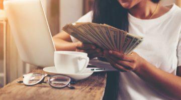 money-and-self-worth