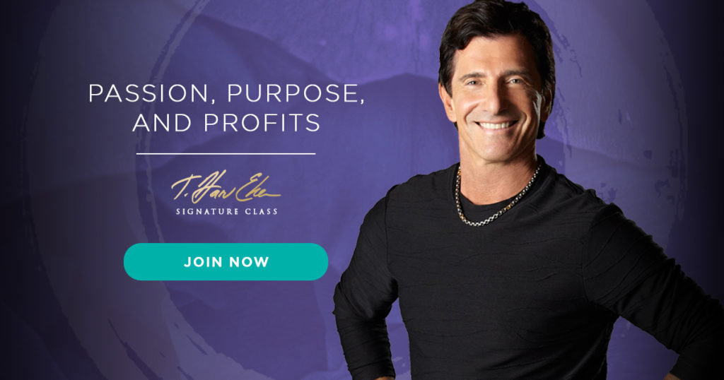 passion-purpose-profit-harv-eker
