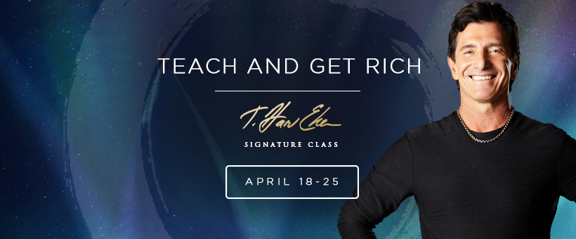 teach-and-get-rich-harv-eker