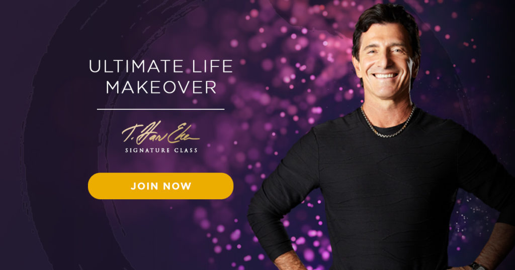 ultimate-life-makeover-harv-eker