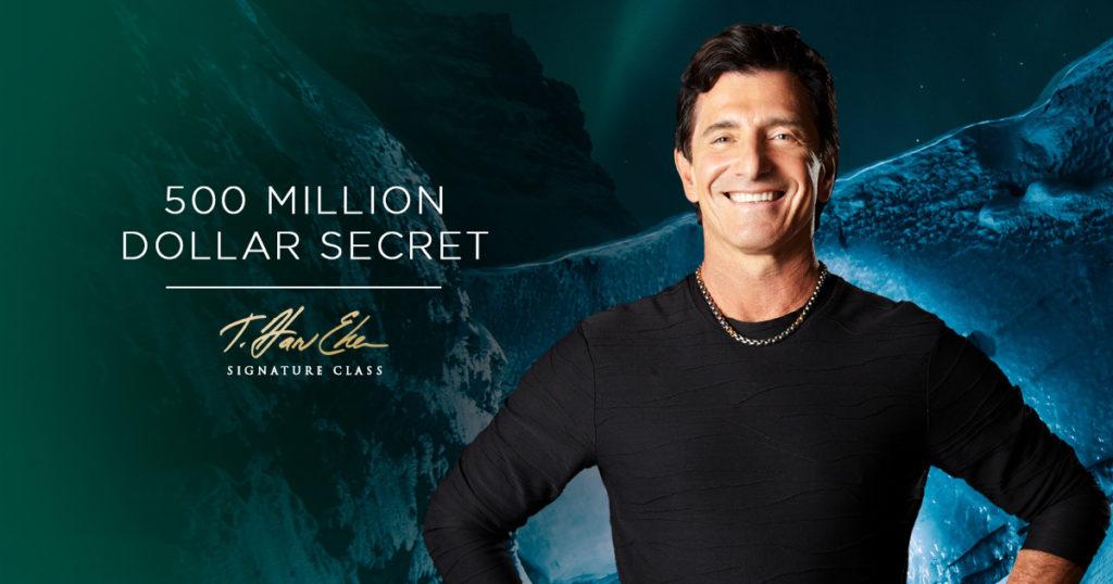 500-million-dollar-secret-harv-eker