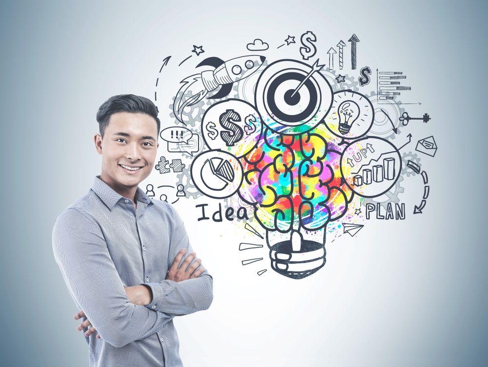 being-an-entrepreneur-t-harv-eker