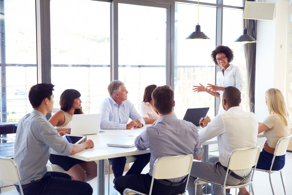 effective-leadership-harv-eker
