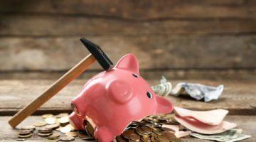 old-money-beliefs