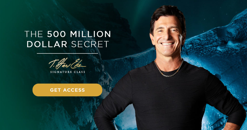 500-million-dollar-secret-harv-eker