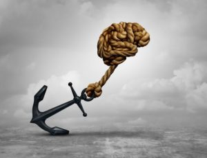 How Your Mind Sabotages Your Life & How To Stop It