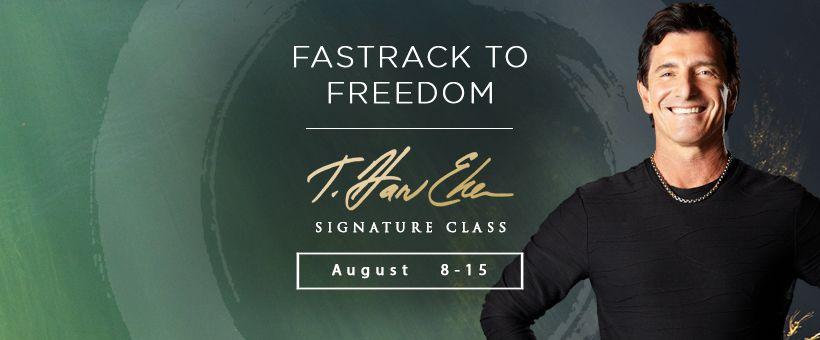freedom-first-wealth-coaching-harv-eker