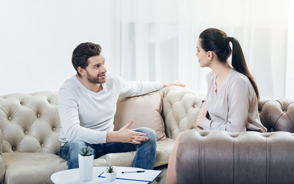 couple-talking-about-finances