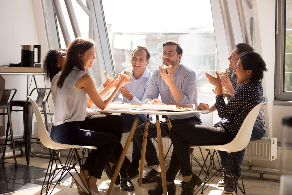 friends-conversating-encouraging-not-self-doubting-each-other-harv-eker