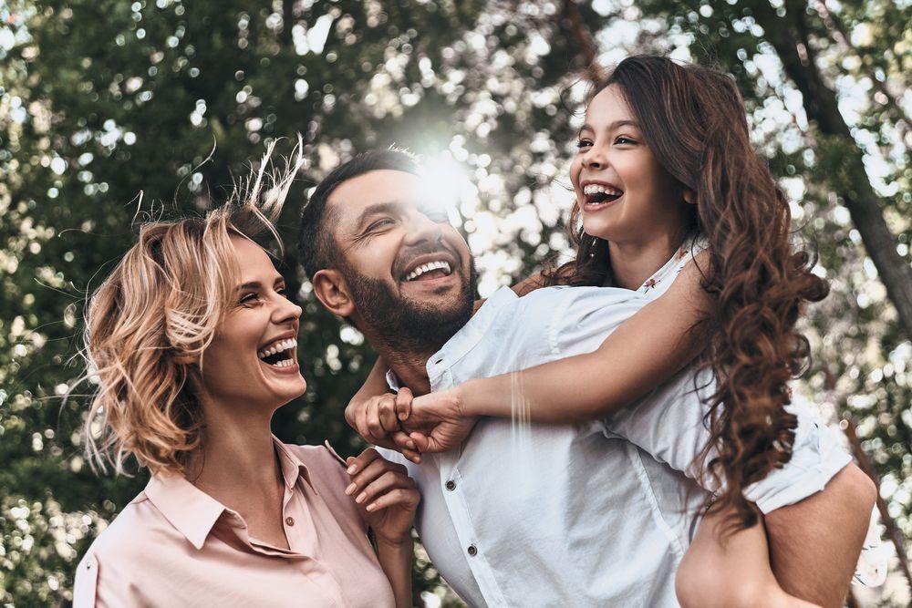 happy-family-harv-eker
