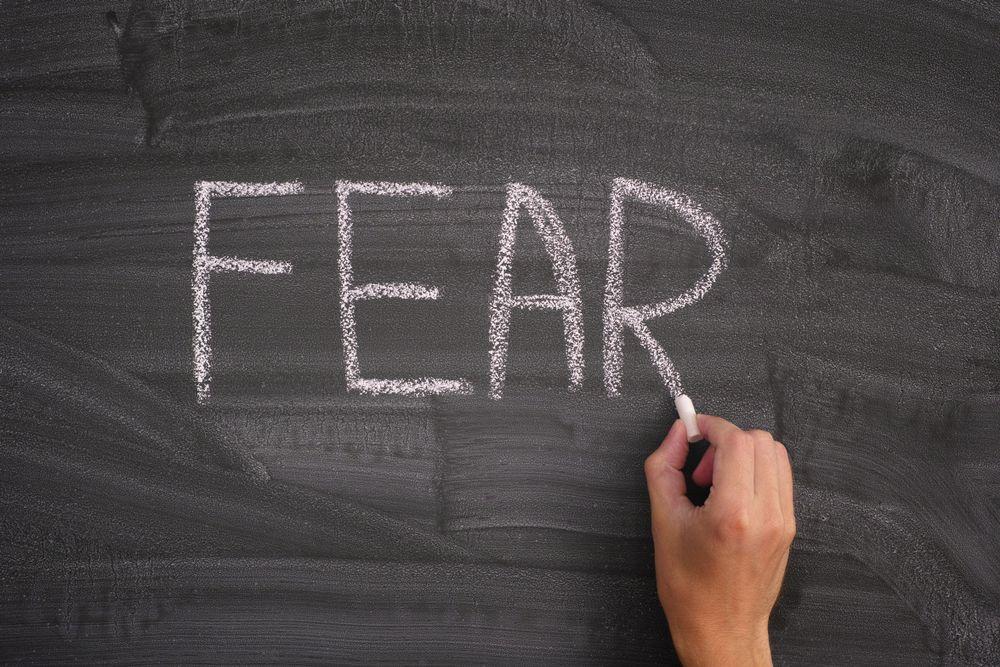 trust-yourself-eliminate-fear-harv-eker
