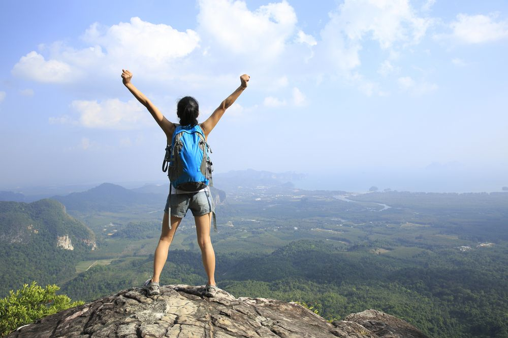 trust-yourself-successful-climb