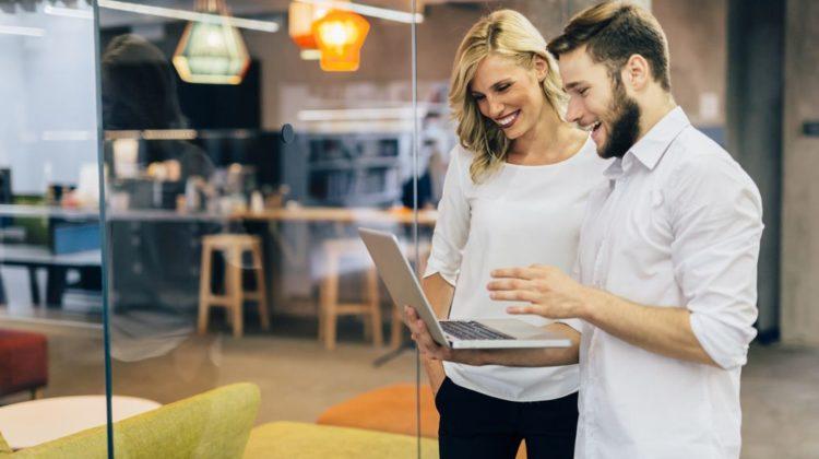 successful business ideas t. harv eker video