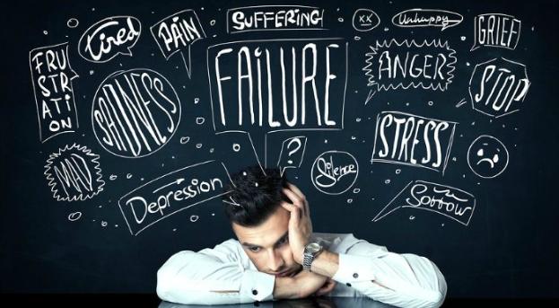 Two Steps to End Negative Mind Chatter Forever - T. Harv Eker